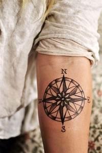 Tattoos Männer Unterarm : besten tattoo ideen f r m nner ~ Frokenaadalensverden.com Haus und Dekorationen