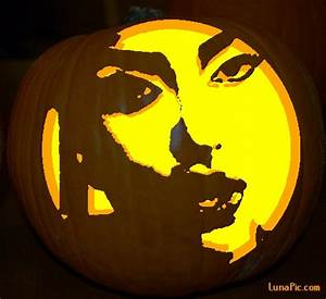 Lady Gaga Pumpkin - Lady Gaga Fan Art (25838340) - Fanpop
