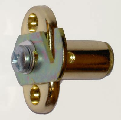 pocket door lock with key keyed locks for pocket and bifolding doors