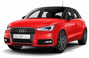 Audi Original Teile : a1 8x audi teile ahw shop vw audi original ~ Jslefanu.com Haus und Dekorationen