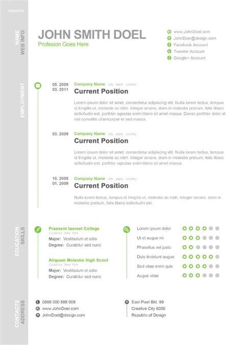 curriculum vitae curriculum vitae template website