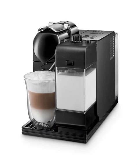 bureau sur駘ev nespresso system