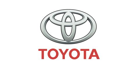 Toyota Backgrounds by Toyota Hd Wallpapers