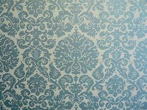 Download Pattern Vintage Wallpaper 1600x1200 | Wallpoper ...