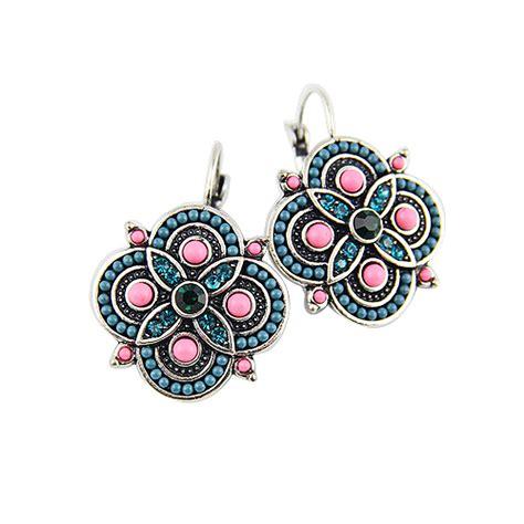 aliexpress buy gokadima 2017 new arrivals jewellery aliexpress buy 2017 new arrival brincos earrings