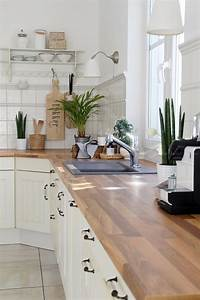 Dekoration Für Küche : dekoration f r k che m belideen ~ Sanjose-hotels-ca.com Haus und Dekorationen
