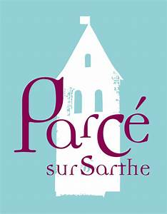 Parce Sur Sarthe : parc sur sarthe un nouveau logo pour la commune ~ Medecine-chirurgie-esthetiques.com Avis de Voitures