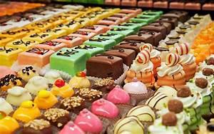 Sweets Online De : curso online de experto en panader a y reposter a aprendum ~ Markanthonyermac.com Haus und Dekorationen