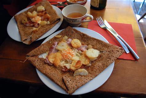 breton en cuisine recettes de cuisine bretonne idées de recettes à base de