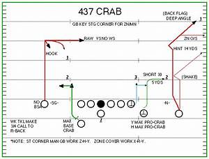 compusports With playmaker templates