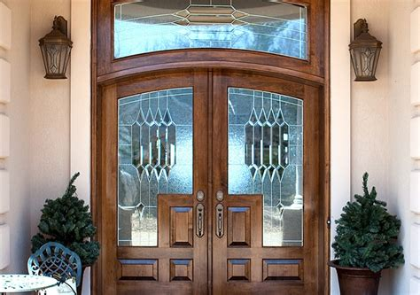Craftsman Style Entry Doors Design Ideas Kitchen Gagets Gray Cabinets California Pizza Westwood Colors With Oak Legacy Industrial Lighting White Cottage Kitchens Brushed Nickel
