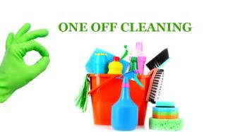 Keep The Bathroom Clean by Deep And Spring Cleaning In London House Cleaning Services