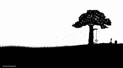 Tree 1920 Giphy Gifs 1067 Afkomstig Van