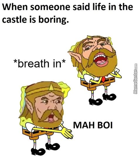 Boi Memes - boi memes best collection of funny boi pictures