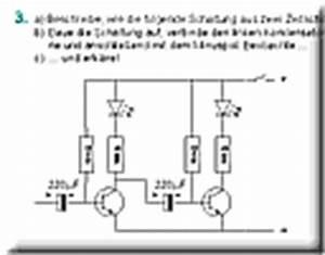 Energie Kondensator Berechnen : physik 9 10 arbeitsblaetter ~ Themetempest.com Abrechnung