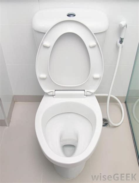 What Are The Best Tips For Toilet Bowl Repair? (with Picture