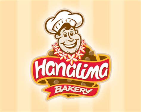 bakery logo design restaurant advertising and logo design