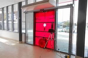 Kosten Blower Door Test : blower door test braunschweig zugluft finden energie sparen ~ Lizthompson.info Haus und Dekorationen