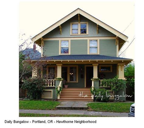 narrow  story craftsman house google search  story