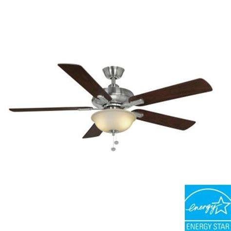 craigslist nj storage shed litex ceiling fan wiring diagram 28 images litex fan