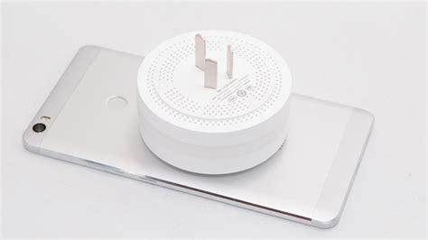 günstiges smart home g 252 nstiges smart home xiaomi das xiaomi mi smart gateway im test techtest
