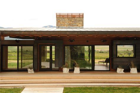 Kitchen Dresser Ideas - cool prefab modular homes on prefab home montana modern prefab modular homes prefabium prefab