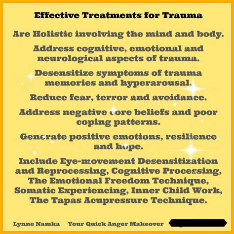 finding  competent therapist  great training lynne