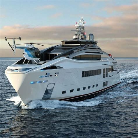 Yacht Boat by 25 Best Ideas About Luxury Yachts On Yachts