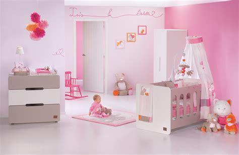 noukies chambre chambre bébé noukie s raliss com