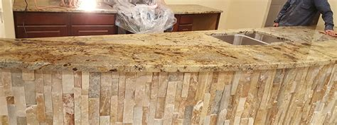 why is it so to find denver granite countertops pricing
