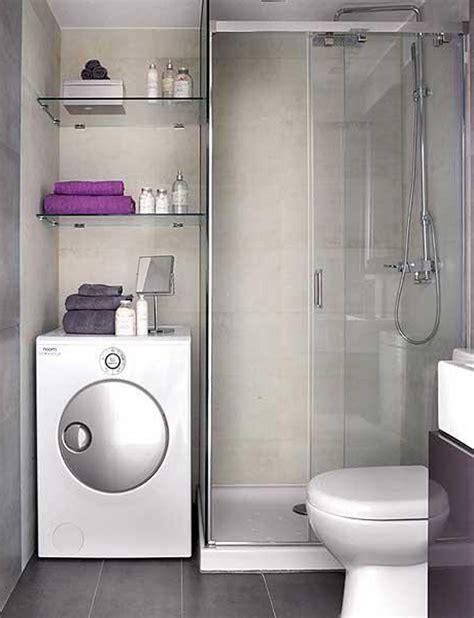 Bathroom Interior Design Ideas At Home Design Ideas