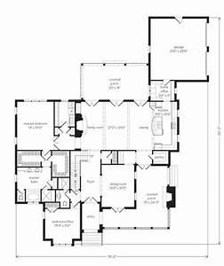 Elberton way mitchell ginn print southern living for Southern living home plans elberton