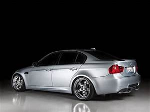 Bmw E90 Tuning : 2010 ind bmw m 3 sedan e90 tuning wallpaper 1600x1200 ~ Jslefanu.com Haus und Dekorationen