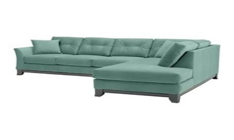 Small Sectional Sofa With Chaise, Low Couches And Sofas