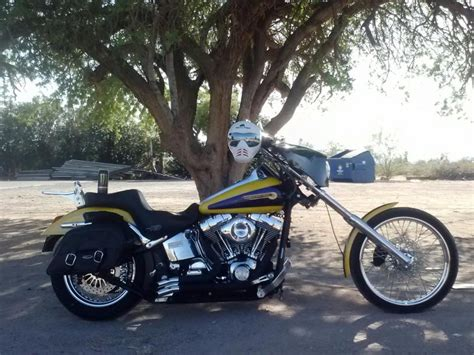 Front End Rake Kits. Chopper Supply Or Seeger
