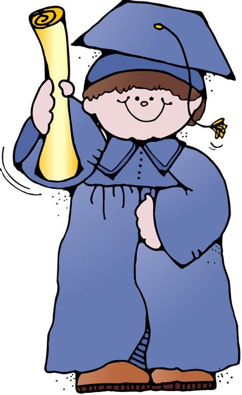 kindergarten graduation clip clipart best 656   RTAjooETL