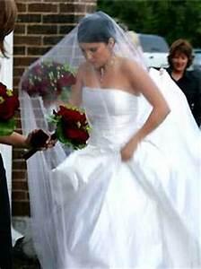 Gospel lane: Jaci Velasquez Divorced