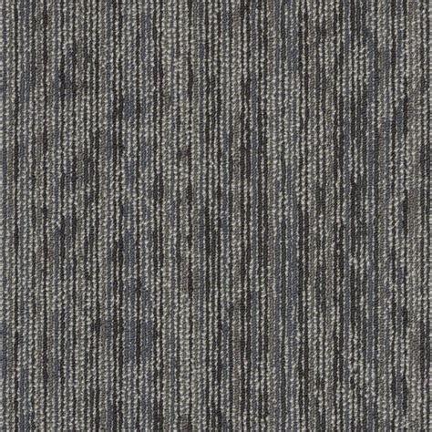 shaw amaze blownaway carpet tile  discount pricing