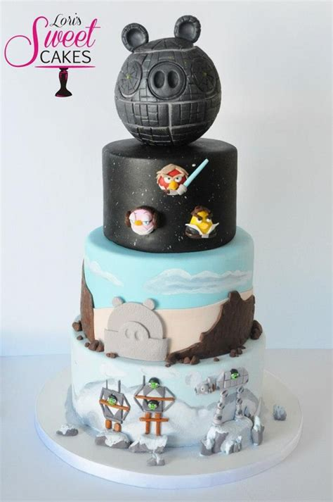 force       angry birds