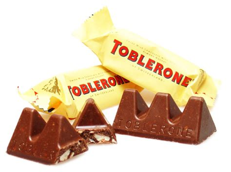 Toblerone Mini Wedding Berkat - Malay Wedding Favours ...