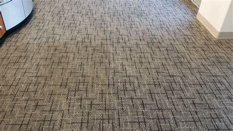 floor l repair near me carpet repair near me 28 rugs near me small open floor plans houses flooring pict 100 carpet