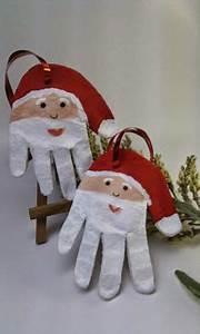 Last Minute Weihnachten : last minute bastelideen f r geschenke von kindern weihnachten pinterest basteln ~ Orissabook.com Haus und Dekorationen