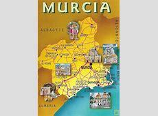Calendario laboral Murcia 2013