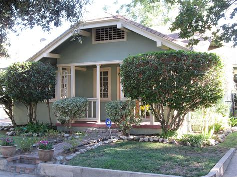 Pasadena Ca Bungalow Heaven Homes For Sale 1st Qtr 2014