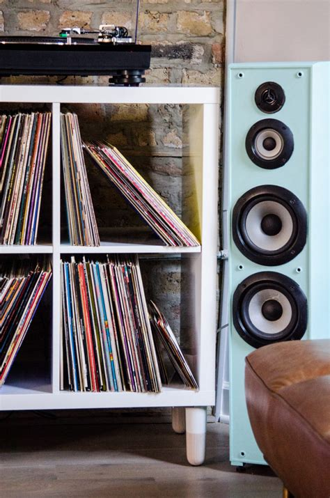 Best Diy Craft Vinyl Storage Ideas And Images On Bing Find What