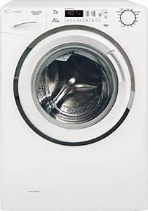 Waschmaschine 9 Kg Angebot : candy gsv149dh3q 1 s waschmaschine im test 02 2019 ~ Yasmunasinghe.com Haus und Dekorationen