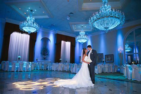 il villaggio elegant weddings  banquets venue