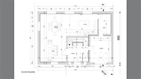 plan de cuisine centrale avis implantation cuisine avec ilot centrale 22 messages