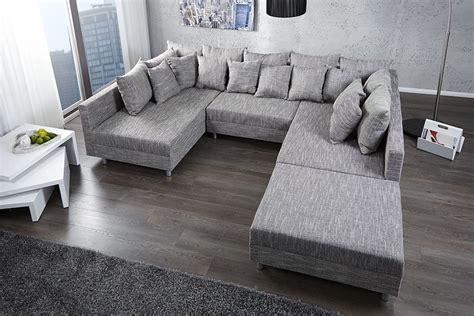 canapé d angle loft housse pour canapé d angle gaufrée bi extensible pictures