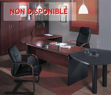 id d o bureau professionnel mobilier haut de gamme mobilier de bureau professionnel miami